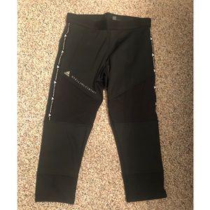 Stella McCartney for Adidas Yoga Pants
